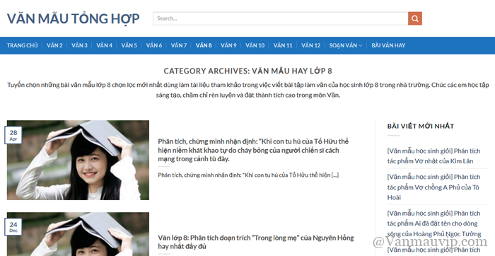 unnamed file 89 - Top 10 website những bài văn mẫu hay lớp 8 mới nhất