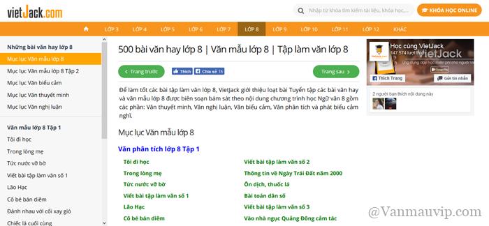 unnamed file 92 - Top 10 website những bài văn mẫu hay lớp 8 mới nhất