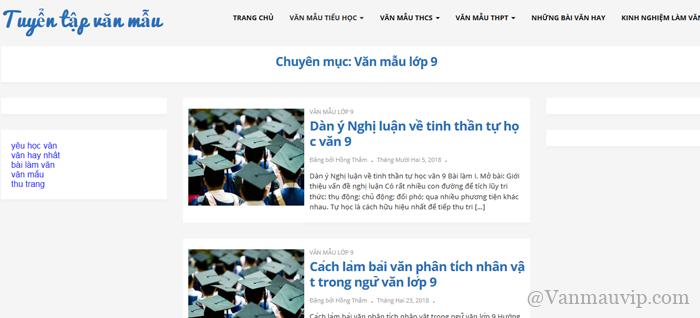 unnamed file 99 - Top 10 website những bài văn mẫu hay lớp 9 mới nhất