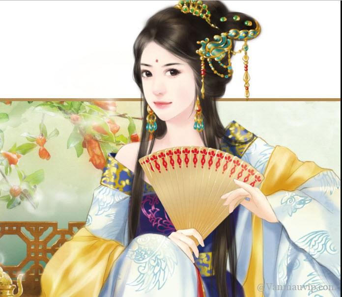 phan tich kieu o lau ngung bich - [Văn mẫu học sinh giỏi] Phân tích đoạn trích Kiều ở lầu Ngưng Bích trong tác phẩm Truyện Kiều của Nguyễn Du