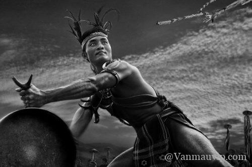 phan tich nhan vat tnu - [Văn mẫu học sinh giỏi] Phân tích nhân vật Tnú trong tác phẩm Rừng xà nu của Nguyễn Trung Thành