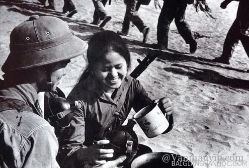 [Văn mẫu học sinh giỏi] Phân tích nhân vật Chiến trong tác phẩm Những đứa con trong gia đình của Nguyễn Thi