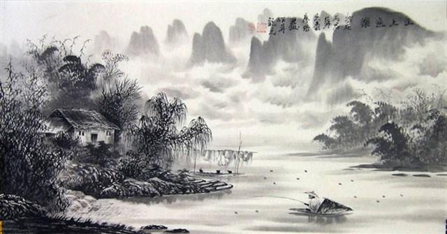[Văn mẫu học sinh giỏi] Phân tích bài thơ Nhàn của Nguyễn Bỉnh Khiêm