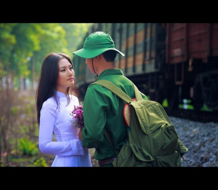 Top 20 Bài thơ hay của nhà thơ Tự Hàn