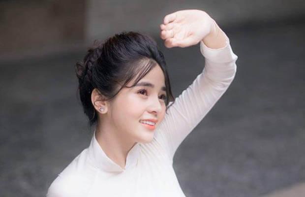 Anh gai xinh Viet duyen dang - Soạn bài: Chương trình địa phương (phần Tiếng Việt)