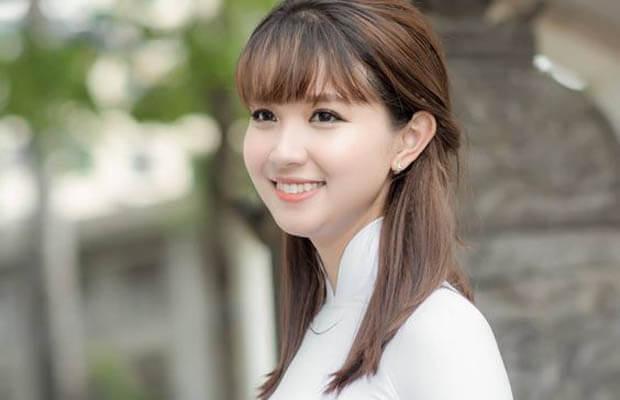 Ngam hinh hot girl xinh dep cute Viet Nam 17 - Soạn bài: Chính tả: Nghe – viết: Ê-đi-xơn – Phân biệt tr/ch, dấu hỏi/dấu ngã
